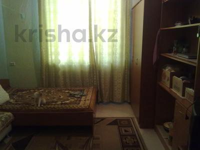 1 комната, 20 м², Крамского 29 за 26 000 ₸ в Караганде, Казыбек би р-н — фото 4