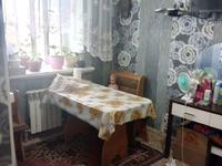 2-комнатная квартира, 30 м², 2/3 этаж