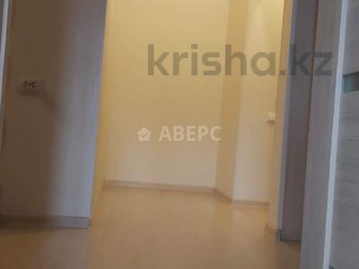 1-комнатная квартира, 42 м², 4/5 этаж, мкр Сайран, Утеген Батыра — Кабдолова за 15.8 млн 〒 в Алматы, Ауэзовский р-н — фото 14