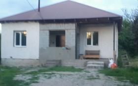 3-комнатный дом, 80 м², 5 сот., Кирпичка 1 за 7 млн ₸ в Талгаре