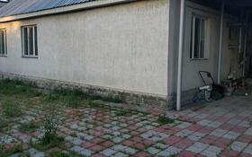 4-комнатный дом, 86 м², 9 сот., мкр Айгерим-1, Байтурсынова 37 — Дархан за 23 млн ₸ в Алматы, Алатауский р-н