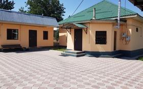 4-комнатный дом, 139.5 м², 6.7 сот., Ыкыласа 37 за 30 млн ₸ в Талгаре