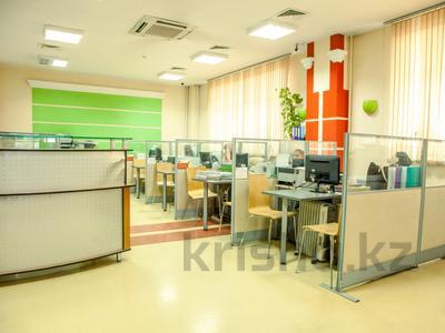 Офис площадью 1000 м², Абая — Байзакова за 350 млн ₸ в Алматы, Бостандыкский р-н — фото 5