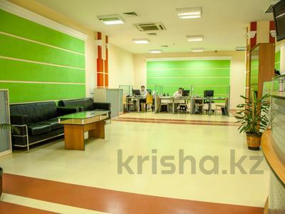 Офис площадью 1000 м², Абая — Байзакова за 350 млн ₸ в Алматы, Бостандыкский р-н — фото 6