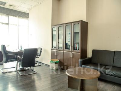 Офис площадью 1000 м², Абая — Байзакова за 350 млн ₸ в Алматы, Бостандыкский р-н — фото 8