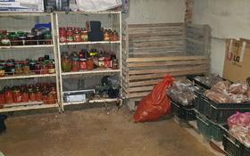 7-комнатный дом, 280 м², 11 сот., Сатпаева 148 — Солнечная за 35 млн 〒 в Кокшетау