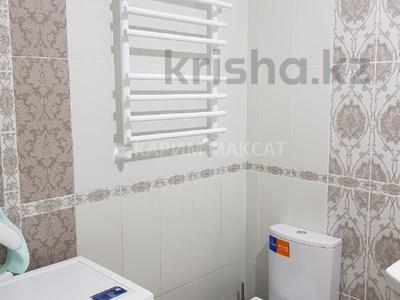2-комнатная квартира, 57 м², 9/10 этаж, Тауелсиздик за 24 млн 〒 в Нур-Султане (Астана), Алматы р-н — фото 8