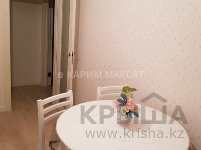 2-комнатная квартира, 57 м², 9/10 этаж, Тауелсиздик за 24 млн 〒 в Нур-Султане (Астана), Алматы р-н — фото 6