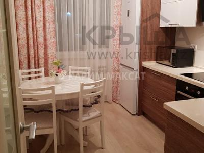 2-комнатная квартира, 57 м², 9/10 этаж, Тауелсиздик за 24 млн 〒 в Нур-Султане (Астана), Алматы р-н — фото 4