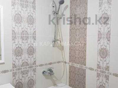 2-комнатная квартира, 57 м², 9/10 этаж, Тауелсиздик за 24 млн 〒 в Нур-Султане (Астана), Алматы р-н — фото 9