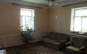 5-комнатный дом, 68 м², 10 сот., Квартал АБВ 7 за 4.5 млн 〒 в Темиртау