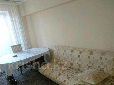 3-комнатная квартира, 70 м², 4/5 этаж, Исаева — Толе Би за ~ 32.8 млн 〒 в Алматы, Алмалинский р-н