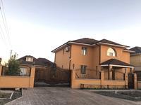 5-комнатный дом, 198.2 м², 9 сот.