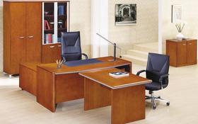 Офис площадью 411 м², Луганского за 250 млн 〒 в Алматы, Медеуский р-н