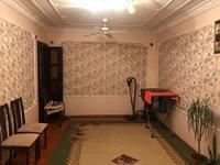 4-комнатная квартира, 86 м², 3/5 этаж