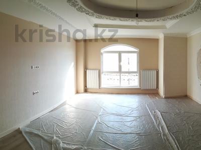 5-комнатная квартира, 247 м², 5/6 этаж, мкр Мирас, Аскарова Асанбая за 170 млн 〒 в Алматы, Бостандыкский р-н