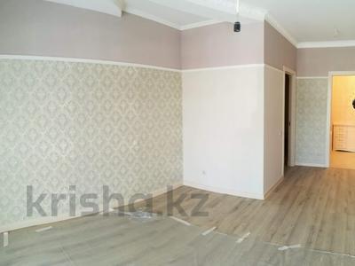 5-комнатная квартира, 247 м², 5/6 этаж, мкр Мирас, Аскарова Асанбая за 170 млн 〒 в Алматы, Бостандыкский р-н — фото 10