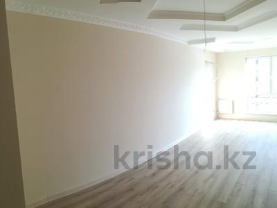 5-комнатная квартира, 247 м², 5/6 этаж, мкр Мирас, Аскарова Асанбая за 170 млн 〒 в Алматы, Бостандыкский р-н — фото 11