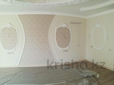 5-комнатная квартира, 247 м², 5/6 этаж, мкр Мирас, Аскарова Асанбая за 170 млн 〒 в Алматы, Бостандыкский р-н — фото 12