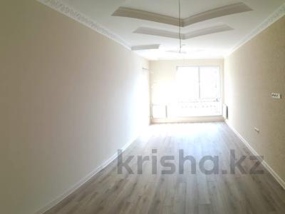 5-комнатная квартира, 247 м², 5/6 этаж, мкр Мирас, Аскарова Асанбая за 170 млн 〒 в Алматы, Бостандыкский р-н — фото 13