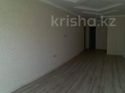 5-комнатная квартира, 247 м², 5/6 этаж, мкр Мирас, Аскарова Асанбая за 170 млн 〒 в Алматы, Бостандыкский р-н — фото 14