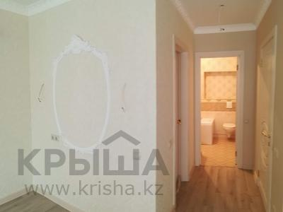 5-комнатная квартира, 247 м², 5/6 этаж, мкр Мирас, Аскарова Асанбая за 170 млн 〒 в Алматы, Бостандыкский р-н — фото 15