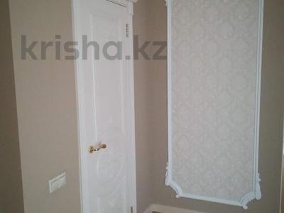 5-комнатная квартира, 247 м², 5/6 этаж, мкр Мирас, Аскарова Асанбая за 170 млн 〒 в Алматы, Бостандыкский р-н — фото 16