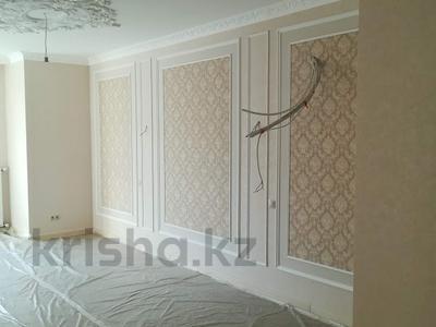 5-комнатная квартира, 247 м², 5/6 этаж, мкр Мирас, Аскарова Асанбая за 170 млн 〒 в Алматы, Бостандыкский р-н — фото 2