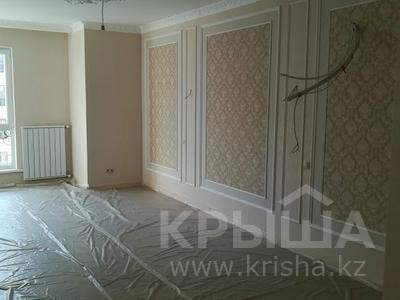 5-комнатная квартира, 247 м², 5/6 этаж, мкр Мирас, Аскарова Асанбая за 170 млн 〒 в Алматы, Бостандыкский р-н — фото 3