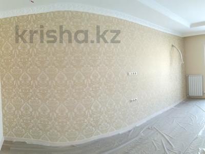 5-комнатная квартира, 247 м², 5/6 этаж, мкр Мирас, Аскарова Асанбая за 170 млн 〒 в Алматы, Бостандыкский р-н — фото 4