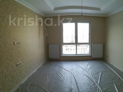 5-комнатная квартира, 247 м², 5/6 этаж, мкр Мирас, Аскарова Асанбая за 170 млн 〒 в Алматы, Бостандыкский р-н — фото 5