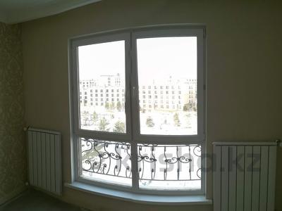 5-комнатная квартира, 247 м², 5/6 этаж, мкр Мирас, Аскарова Асанбая за 170 млн 〒 в Алматы, Бостандыкский р-н — фото 6
