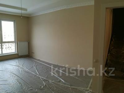 5-комнатная квартира, 247 м², 5/6 этаж, мкр Мирас, Аскарова Асанбая за 170 млн 〒 в Алматы, Бостандыкский р-н — фото 7