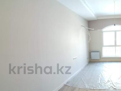 5-комнатная квартира, 247 м², 5/6 этаж, мкр Мирас, Аскарова Асанбая за 170 млн 〒 в Алматы, Бостандыкский р-н — фото 8