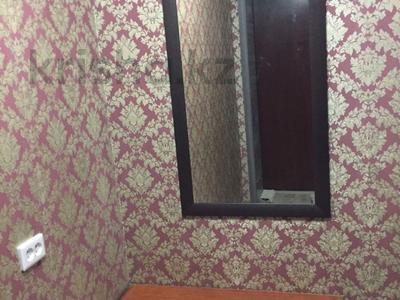 1-комнатная квартира, 37 м², 4 эт. посуточно, Ленина 15 за 6 000 ₸ в Семее — фото 8