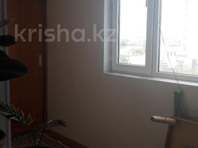 2-комнатная квартира, 48 м², 4/5 эт., 11-й мкр за 10.2 млн ₸ в Актау, 11-й мкр