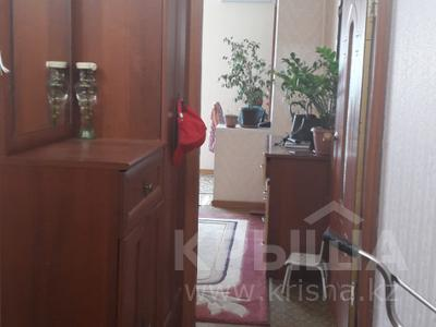 2-комнатная квартира, 48 м², 4/5 эт., 11-й мкр за 10.2 млн ₸ в Актау, 11-й мкр — фото 2