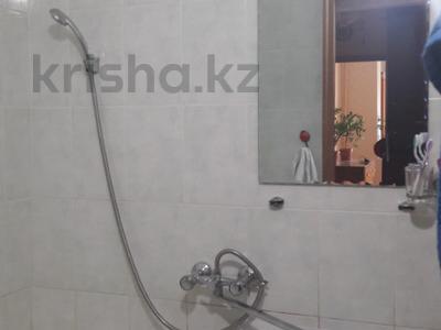 2-комнатная квартира, 48 м², 4/5 эт., 11-й мкр за 10.2 млн ₸ в Актау, 11-й мкр — фото 3