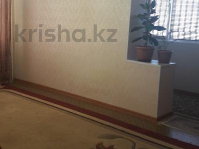 2-комнатная квартира, 48 м², 4/5 эт., 11-й мкр за 10.2 млн ₸ в Актау, 11-й мкр — фото 4