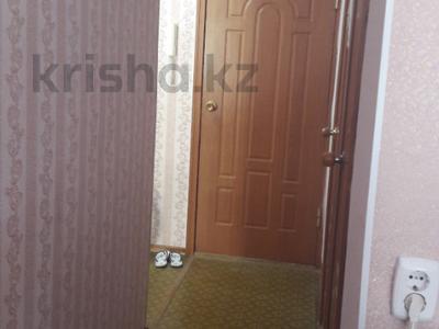 2-комнатная квартира, 48 м², 4/5 эт., 11-й мкр за 10.2 млн ₸ в Актау, 11-й мкр — фото 5