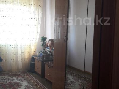2-комнатная квартира, 48 м², 4/5 эт., 11-й мкр за 10.2 млн ₸ в Актау, 11-й мкр — фото 6