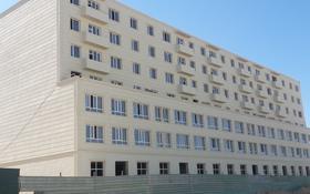 3-комнатная квартира, 103 м², 2/7 этаж, 19-й мкр за 15 млн 〒 в Актау, 19-й мкр