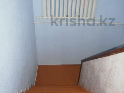 5-комнатный дом, 257 м², 9 сот., 24-й микрорайон за 23 млн ₸ в Рудном — фото 7