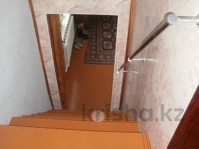 5-комнатный дом, 257 м², 9 сот., 24-й микрорайон за 23 млн ₸ в Рудном — фото 8