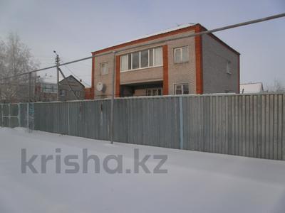 5-комнатный дом, 257 м², 9 сот., 24-й микрорайон за 23 млн ₸ в Рудном — фото 10