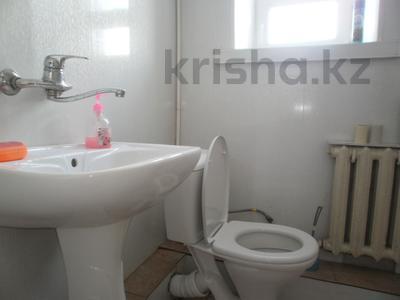5-комнатный дом, 257 м², 9 сот., 24-й микрорайон за 23 млн ₸ в Рудном — фото 6