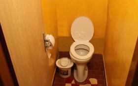 3-комнатная квартира, 62 м² посуточно, Мкр. 3 42 за 10 000 ₸ в Кульсары