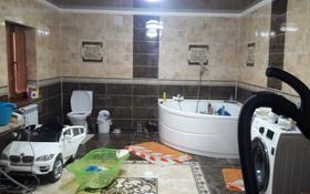 4-комнатный дом, 150 м², 11 сот., Жансугурова 187 за 30 млн 〒 в Талдыкоргане