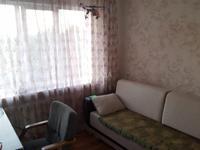 3-комнатная квартира, 88 м², 6/6 этаж