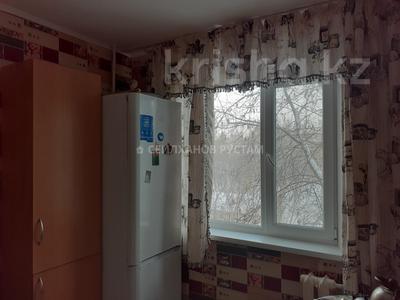 2-комнатная квартира, 48 м², 3/5 этаж, улица Торайгырова — улица Айманова за 7.5 млн 〒 в Павлодаре